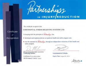 Safety_Certification_WCB_certificate_1