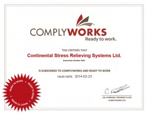 Safety_Certification_complyworks_certificate