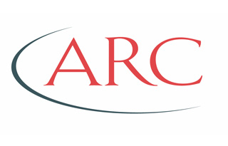 arc resources