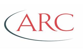 arc resources
