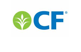 canadian fertilizers
