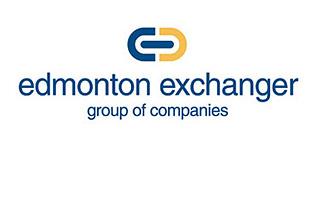 edmonton exchanger