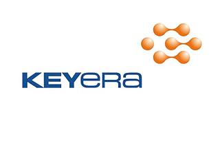 keyera energy