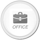 page_tab_office