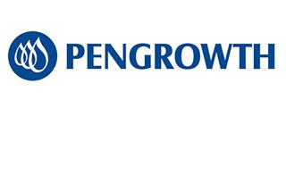 pengrowth